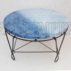 metal coffee table with lift top
